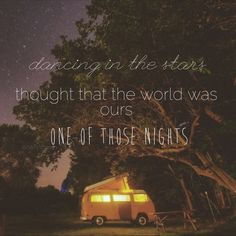 shawn mendes - one of those nights // lyrics Shawn Mendes Song Lyrics, Shawn Mendes Concert, Shawn Mendes Quotes, Song Lyric Quotes, Music Lyrics, Music Quotes, Chon Mendes, Verse, To My Future Husband
