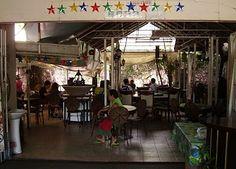 Khas Food House