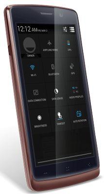 mobile h andset design das sajal kumar
