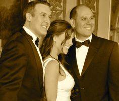 My Ex Husband And Me Siggy Michael Wedding