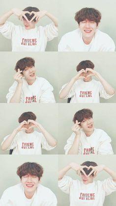 Baekhyun Chanyeol, Exo Kai, Chanbaek, K Pop, Taemin, Shinee, Baekhyun Wallpaper, Exo Lockscreen, Kpop Exo
