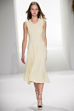 Fashion Trends  Spring / Summer 2012