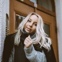 @elahblog #blogi #instagramers  #instastyle #instabeuty #blonde #finland #scandi #bloggare #style #autumnfashion #nouw #instagram #instafollow #inspiration
