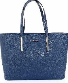 handbag hermes - Borse Michael Kors per la Primavera Estate 2016 va in Scena la ...