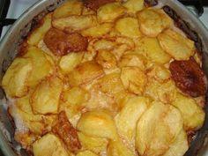 Tiramisu guľky - recept na rýchly dezert - Vaše rady a tipy - Ako sa to robí. Snack Recipes, Snacks, Romanian Food, Apple Pie, Tiramisu, Brunch, Chips, Smoothie, Chicken