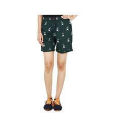Shop online for Flamboyant Printed Women's Multicolor Boxer Shorts at 57% off in India at Kraftly.com, Shop From Flamboyant, FLPRWO32983ZRS242470, Easy Returns. Pan India. Affordable Prices. Shipping. Cash on Delivery.