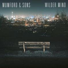 Mumford-and-Sons-Wilder-Mind.jpg (1500×1500)