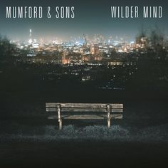 MumsonFans.com Preview Snake Eyes from Wilder Mind by Mumford and Sons - MumsonFans.com