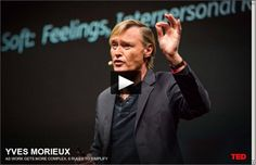 6 Must-Watch Ted Talks on Project Planning and Team Management