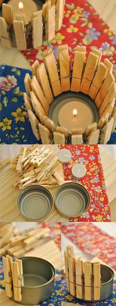 decoração em feltro para festa junina - Pesquisa Google