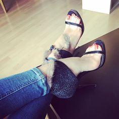 #fashion #shooting #model #louboutin #highheels #shoe #leather #makeup #malivisia.de  #MarkusMMey#Fetisch #beach#scraaap.comt#Praia#sokate#dominant#