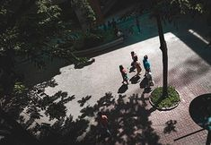 . . . . . . . . #kalyegraphy #kalye #kalyeph #kalyepinas #streetpinas #streetphotography #streetcolor #mobilephotography #buhaykalye #cherrymobilephotography #flares7plus #streetphoto #streetsofmanila #everydaystreet #pinoystreetphotography #ig_street #ig_streetphotography #photowalk #wethepvblic #lrclassph #inframeph #silhouette Mobile Photography, Street Photography, Photo Walk, Pinoy, Manila, Silhouette, Color, Instagram, Colour