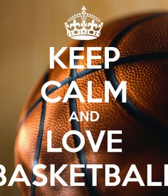 basketball | WOMEN'S BASKETBALL – Ages 30 and up. Sundays, 3:00-5:00pm at MAC ...
