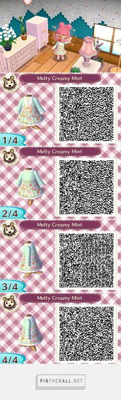 Animal Crossing Qr Code Punk Leather Jacket Animal Crossings