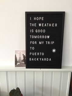 Discover recipes, home ideas, style inspiration and other ideas to try. Quirky Quotes, Sassy Quotes, Sarcastic Quotes, Me Quotes, Funny Quotes, Word Board, Quote Board, Message Board, Felt Letter Board