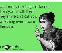 Eso es amor de amigos #realfriends