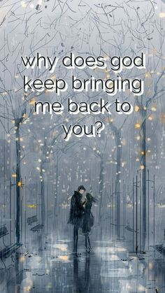 ariana grande - everytime lyrics wallpaper (why does god keep bringing me back to you) Ariana Grande Lyrics, Wallpaper Quotes, Iphone Wallpaper, Cool Lyrics, Real Facts, Lyric Quotes, Christmas Wallpaper, Reality Quotes, Music Is Life