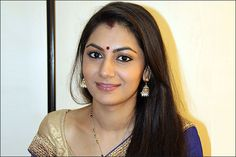 Serial actresses Indian