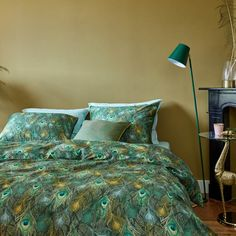 Comforters, Blanket, Furniture, Home Decor, Creature Comforts, Quilts, Decoration Home, Room Decor, Home Furnishings