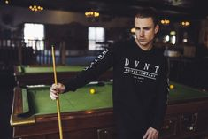 DVNT // OUTFIT OF THE WEEK