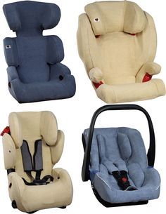 Summer Cover for Recaro STM Car Seat in Baby, Car Safety Seats, Car Seat Accessories | eBay