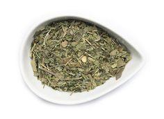 Mountain Rose Herbs: Memory Zest Tea
