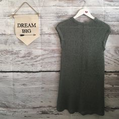 Zara Dresses - NWT Zara spring dress