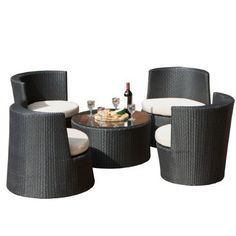 1000 images about garden patio furniture sets on for Furniture 5 years no interest