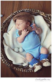 KIM HAYES PHOTOGRAPHY - Fort Worth Wedding Photographer: Fort Worth Baby Photography : Baby J