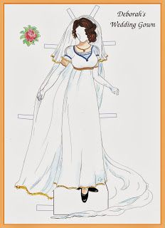 The Dainty Damselfly : Faro's Daughter Paper Dolls* 1500 free paper dolls international artist Arielle Gabriel's The Internatonal Paper Doll Society for paper doll pals at Pinterest *