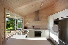 Home Renovation, Kitchen Renovations, House Goals, Little Houses, Apartment Design, Kitchen Design, Kitchen Ideas, Home Kitchens, Building A House