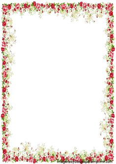 1000 images about hojas decoradas on pinterest google for Dibujos para decorar