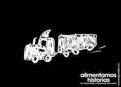 Transporte.    www.amigosdelta.com
