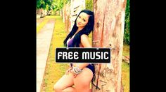 FREE REGGAETON MUSIC // Despacito - Remix  Despacito - Remix  Wanna see more hot girls & free music?  Take a few seconds and like & subscribe It´s totally free Thank you :-)   _____________Visit me_______________  FacebooK: https://www.facebook.com/Hot-Girls-Free-Music-1470523846396754/  Twitter: https://twitter.com/HotGirls_n_FM  Instagram: https://www.instagram.com/hotgirls_freemusic/  Pinterest: https://br.pinterest.com/hotgirls_freemusic/  Blogspot: http://hotgirlsfreemusic.blogspot.com