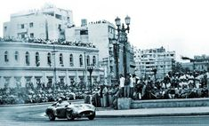 Legea Trianon îi produce tristeţe lui Kelemen Hunor Grand Prix Racing, Auto Racing, My Dream Car, Dream Cars, Cuba Pictures, Vintage Cuba, Automobile, Carroll Shelby, Rouen