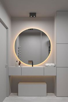 Home Decor Habitacion Flat Interior Design, Bathroom Interior Design, Home Decor Trends, Home Decor Inspiration, Toilet Accessories, Bathroom Spa, Bathroom Design Small, Ceiling Design, Amazing Bathrooms