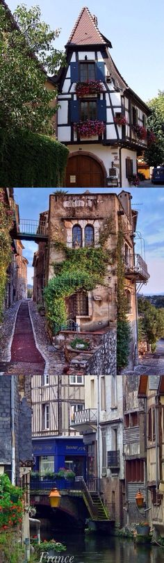 France  ,Sweet