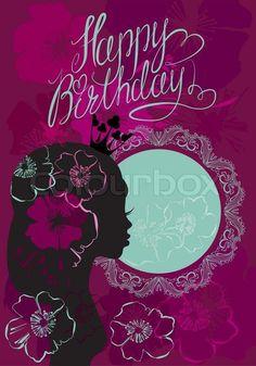 Cewe Einladungskarten Geburtstag : Cewe Inladungskarten Geburtstag   Kindergeburtstag  Einladung   Kindergeburtstag Einladung