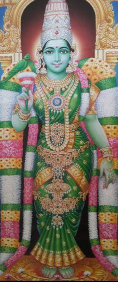 Lord Murugan Wallpapers, Shiva Lord Wallpapers, Saraswati Goddess, Saraswati Mata, Mahakal Shiva, Krishna, Lord Rama Images, Shiva Shankar, Lord Shiva Family