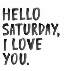 #Saturday by scousebarbiex