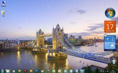 Screen Capture Software: Wie kann ich aufnehmen, was ich am Bildschirm tue?