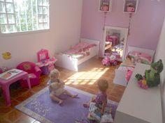 O melhor site de gêmeos, trigêmeos ou + do pais! Notícias, vida de mãe, decoração, dicas, entrevistas, vídeos e muito +. Por Juliana Doerner.