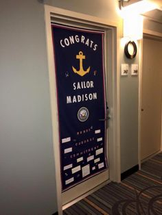 24 Best Navy Graduation Images Navy Mom Navy Life Ocean Life