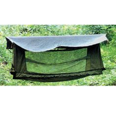 g i  style jungle hammock mess kit   off the grid   pinterest   tent camping survival and      rh   pinterest