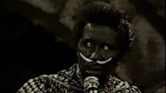 screamin jay hawkins i put a spell on you - YouTube
