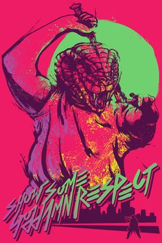 Hotline Miami 2 fan art Game Art, Neon Noir, Wrong Number, Color Art, Anime Naruto, Miami, Cyberpunk, Pens, Video Game