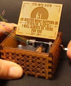 Dad To Son, I Will Always Be There For You Music Box SST559 – Forever Love Gifts Love My Husband Quotes, My Boyfriend Quotes, Niece Quotes, Son Quotes, Love Quotes For Her, Daughter Quotes, Mother Quotes, Love Gifts, Gifts For Dad