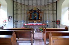 fintenkapelle