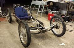 http://www.cyclekartclub.com/phile/2/811/front_end.jpg