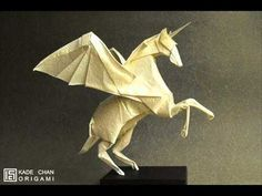 Origami diagrams and video instructions database. Learn how to make every kind of origami. From easy origami to super complex origami! Origami Mouse, Origami Yoda, Origami Dragon, Origami Fish, Paper Crafts Origami, Origami Art, Origami Studio, Complex Art, Origami Videos